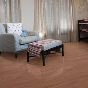 Trendtime 1 Laminate flooring essendon