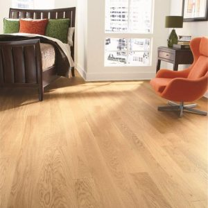 cezanne timber floors essendon